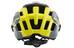 ONeal Orbiter II Helmet black/yellow